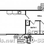 HS904-1039sqft-conf-office-2-bath