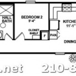Model_HS476-4-2-off-kit-1178sqft