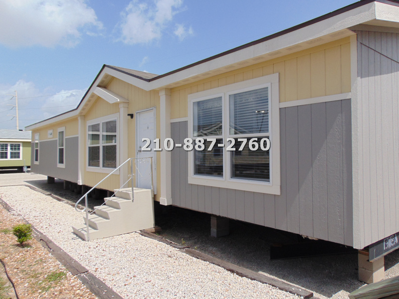 3 bedroom 2 bath mobile homes for sale 28 images for for 3 bathroom mobile homes