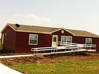Ada friendly manufactured homes manufactured homes for for Ada mobile homes