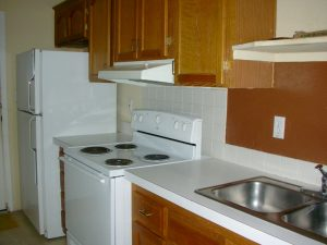 used office manufactured home for sale.