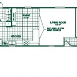 model-325-16x76-3bedroom-2bath-oak-creek-mobile-home
