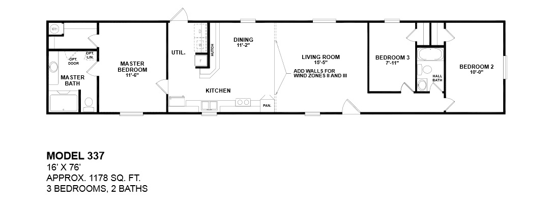 Floorplans photos oak creek manufactured homes Where can i find house plans