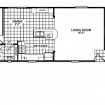model-394-18x76-3bedroom-2bath-oak-creek-mobile-home