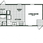 model-940-14x60-3bedroom-1bath-oak-creek-mobile-home