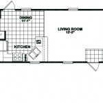 model-941-14x60-2bedroom-2bath-oak-creek-mobile-home