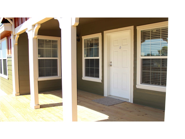 Mobile Home Front Doors Home Decor