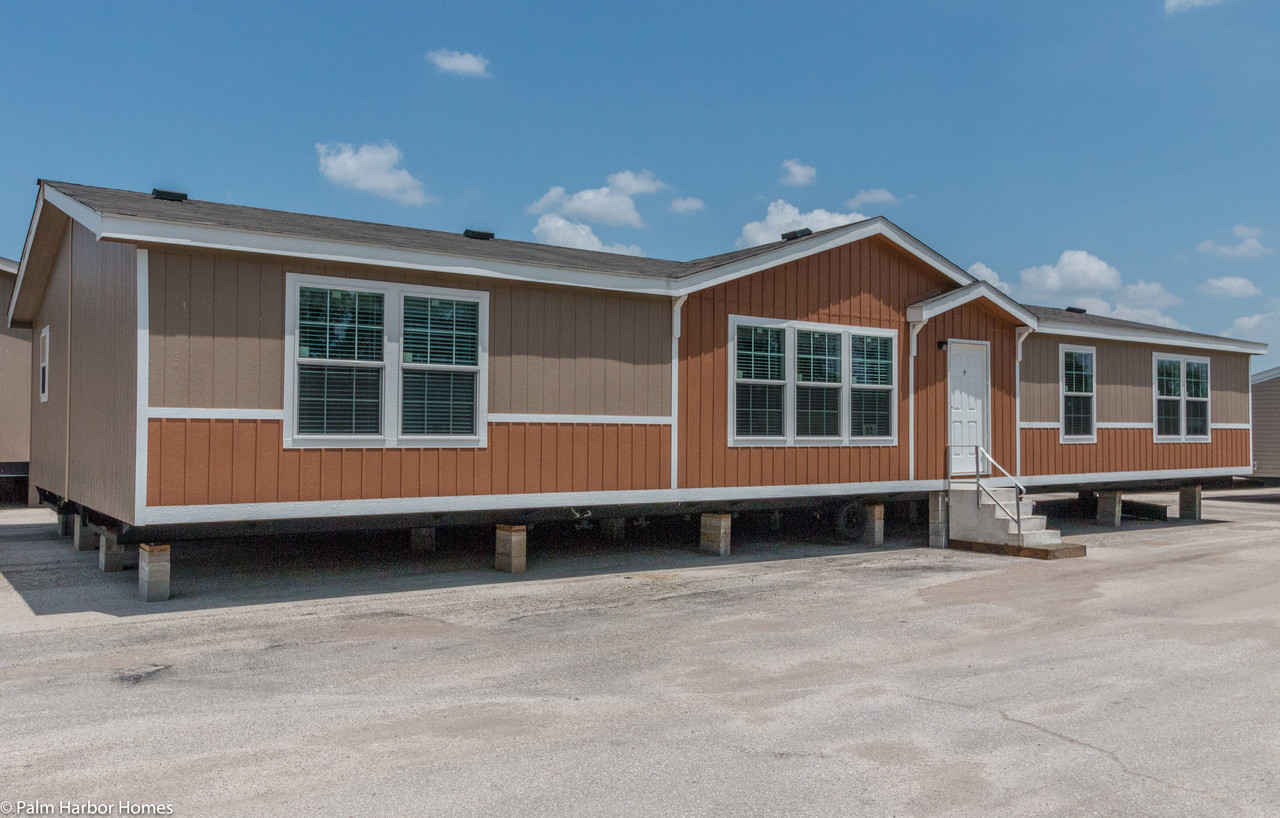 Double wide homes manufactured homes for sale new used for Large modular homes